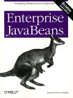 Enterprise JavaBeans - Developing Enterprise Java Components