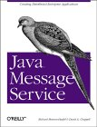 Java Message Service